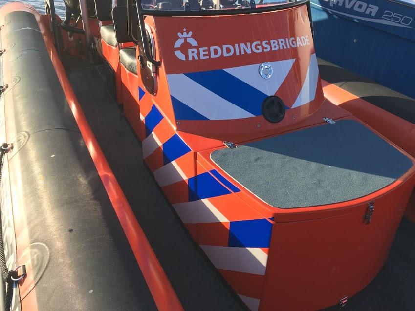 20180320 Rolf striping