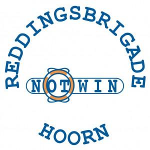 cropped-logo-voor-alle-paginas-notwin-logo-kleding-300dpi.jpg