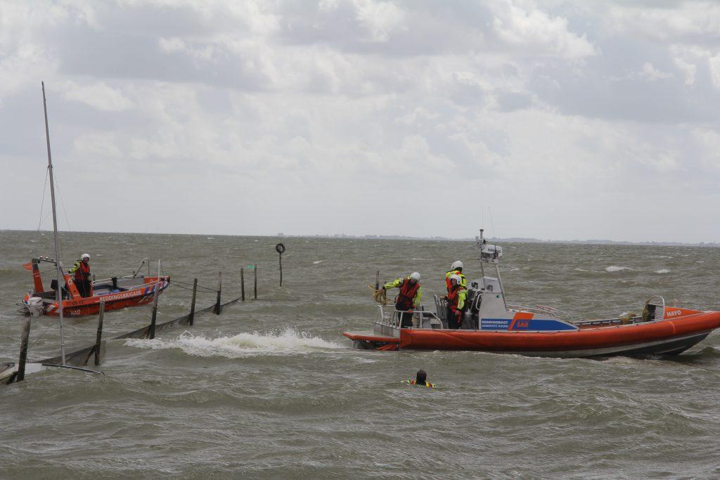 20170728 Redding personen zeilboot drenkeling